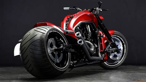 Harley Davidson For by Harley Tapete