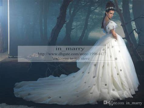 dress 2016 dar wedding dresses luxury wedding
