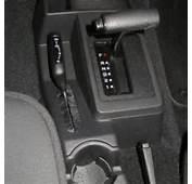 &amp 242 Transfer Case In Jeep TJ Wrangler XJ Cherokee And MJ Comanche