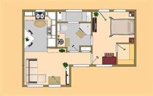 Small Homes Under 1000 Sq Ft by Pics Photos Small House Plans Under 1000 Sq Ft Home And