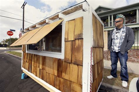 tiny houses for homeless tiny wheeled houses for homeless in los angeles yes toronto star