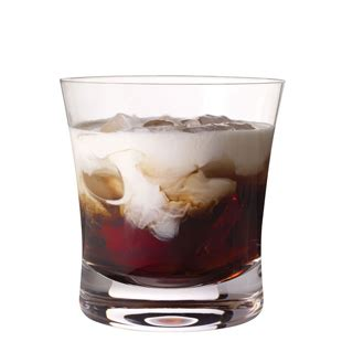 white russian cocktail how to make a white russian find more cocktail recipes