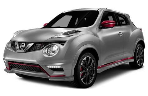 Nissan Juke 2020 Price by Nissan Juke 2020 Mexico Release Date Price Colors