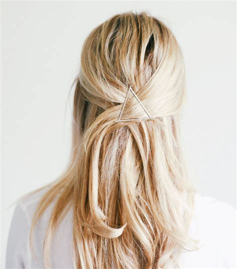 Hairstyles For Bad Hair Days by 10 Hairstyles To Ensure You Never A Bad Hair Day