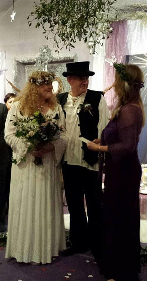 17 best images about glastonbury town on - Wedding Blessing Glastonbury