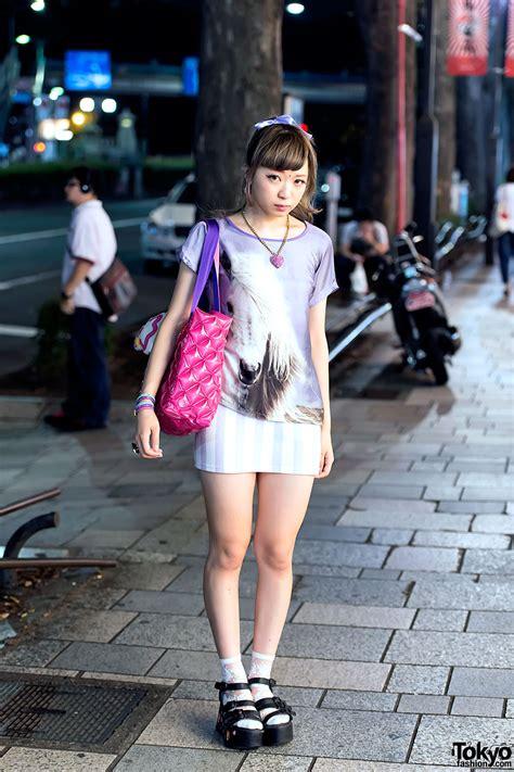 japanese minimodels best japanese mini skirt photos 2017 blue maize