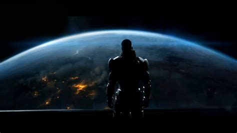 Background Wallpaper Effect | mass effect wallpapers hd wallpaper cave
