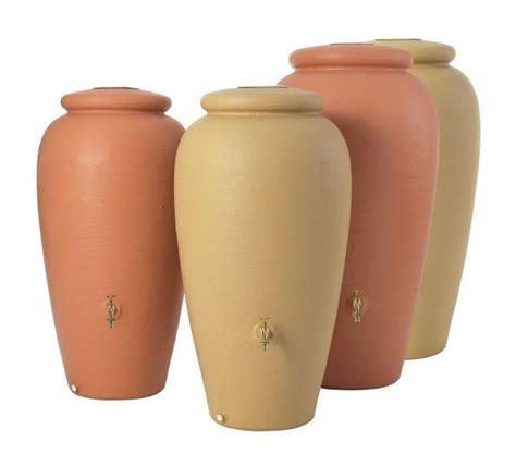r 233 cup 233 rateur d eau de pluie garantia achat vente de