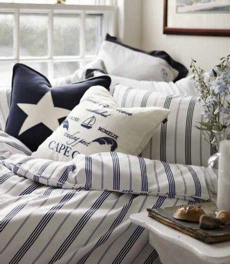 coastal inspired bedrooms coastal inspired bedroom ideas www freshinterior me