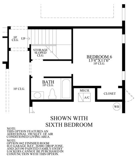 what is wh in floor plan 100 what is wh in floor plan loudoun valley the