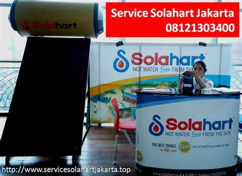 Service Wika Cibubur service wika swh depok 0817434447 home