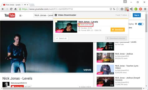 download mp3 from browser how to convert video to mp3 citrio browser news