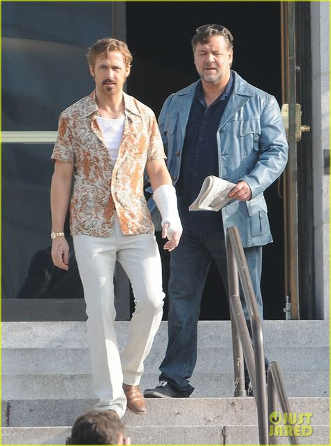 Duff Drops Restraining Order Request by Gosling S Restraining Order Request Against Stalker