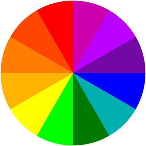 pantone color wheel enamel engine paint colors enamel free engine image for