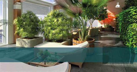 piante ornamentali da interno finte evergreens piante verdi e piante ornamentali artificiali