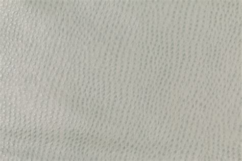 vinyl fabric upholstery 8 7 yards vinyl upholstery fabric in sage