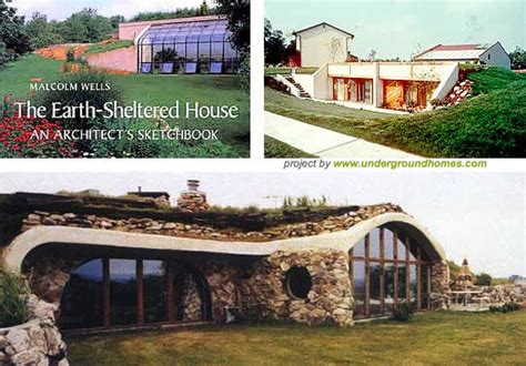 earth sheltered housing design earth sheltered houses inhabitat green design innovation architecture green building
