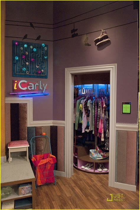 Icarly Bedroom Giveaway - icarly bedroom giveaway memsaheb net