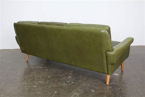 green modern sofa modern green sofa crowdbuild for
