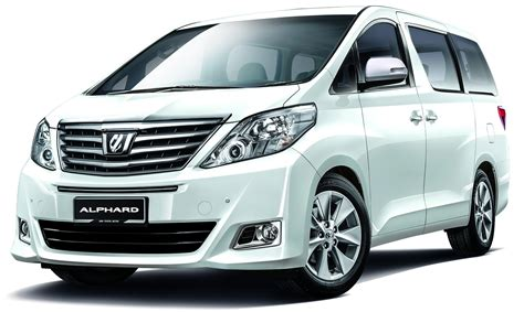 malaysia new year road ban 2015 ad toyota alphard offers get 5 year free service free