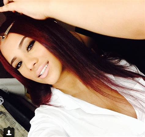 cyn santana hair clor 242 best images about cyn santana on pinterest