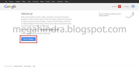 keuntungan membuat blog the one teachers membuat blog gratis menggunakan blooger