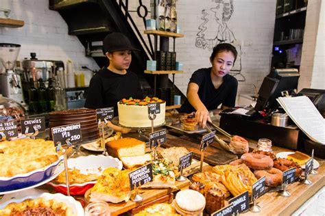 geronimo restaurant in manila ph how american restaurants are courting filipino palates