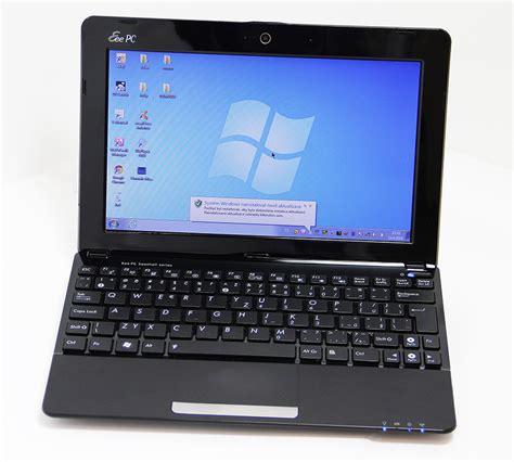 Hardisk Netbook Asus Eee Pc Netbook Asus Eee Pc