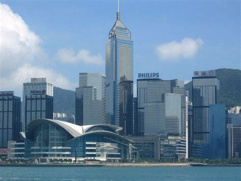buy house in hong kong sydney opera house vs hong kong convention centre skyscrapercity