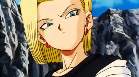 android 18 wiki image android18 ep 239 png wiki