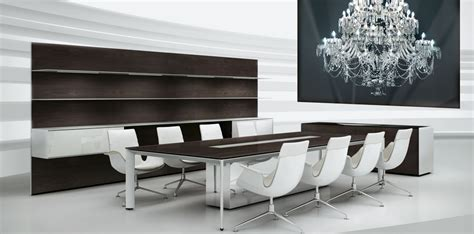 AL Conference   Bene Office Furniture