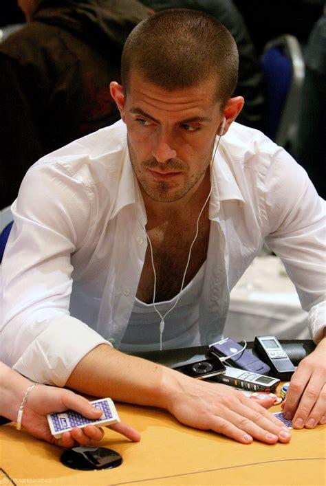 gus hansen gus hansen poker player pokerlistingscom