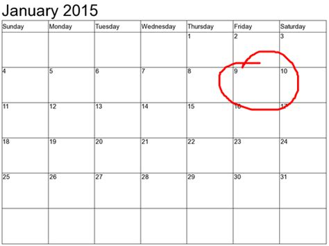 january 2015 coloring calendar search results new search results for www google com january2015calendar