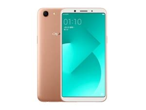 oppo a83 full specs, price and features
