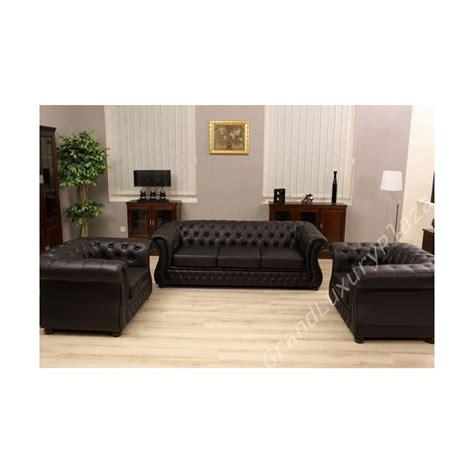 poltrone e sofa cinesi divano nero posti idee per il design della casa