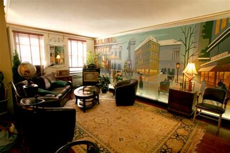interior decorating ideas for living room living room designs and furnitures design
