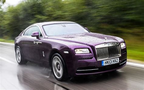 roll royce kerala rolls royce planning to set shop in chennai and kochi by