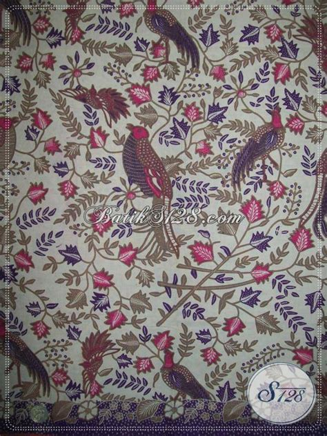 Batik Etnik Elegan rumah batik murah dan jual kain kain batik etnik dan