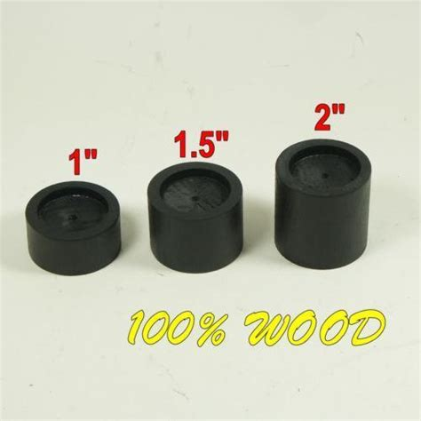 how to raise a table 2 inches furniture risers ebay