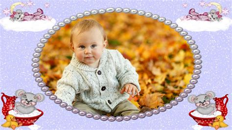 photo montage frame baby frames photo montage android apps on play
