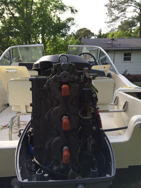 yamaha outboard motor dealers usa 90 hp yamaha usa for sale autos post