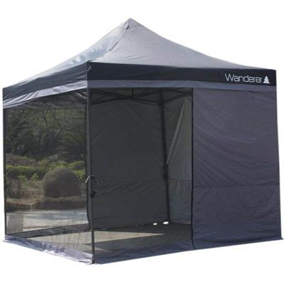 heavy duty gazebo 1000 ideas about heavy duty gazebo on tent