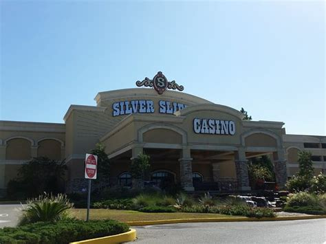 silver slipper casino bay st louis mississippi silver slipper casino picture of silver slipper casino