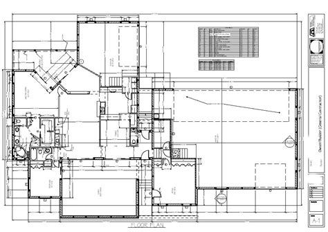 hangar homes floor plans airplane hangar blueprints pictures to pin on pinterest