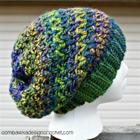 pattern for bulky yarn hat crochet baby hat pattern with bulky yarn squareone for