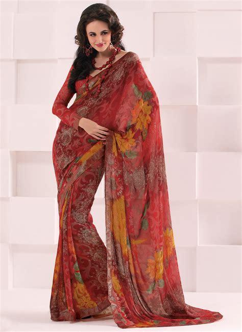 best saree shopping bridal sarees shopping kalazone in sarees