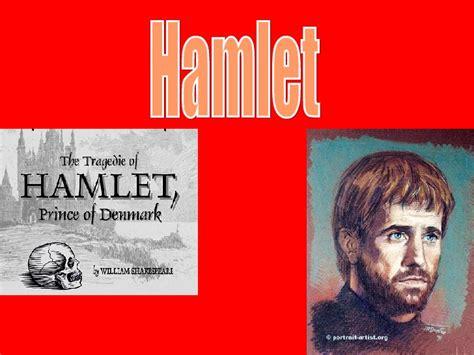 hamlet themes power hamlet presentation bargigia e minola