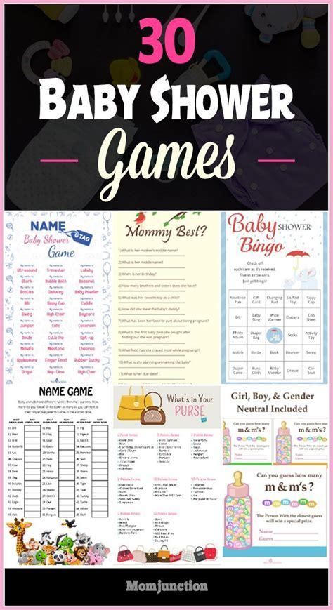 girl baby shower game ideas 79 best baby shower ideas images on pinterest