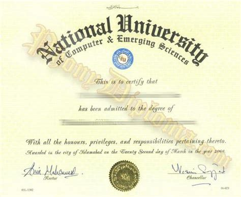 Free Mba Degree Certificate In India by Diplomas A Mouse Click Away In China
