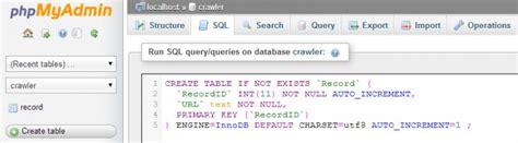 tutorial web crawler java java web crawler 1 0 get free portable for macbook 10 13